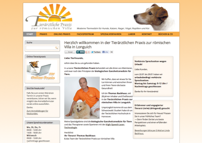 www.tierarztpraxis-longuich.de